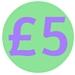 £5 (1)