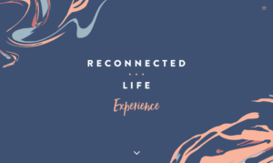 reconnectedlife-redefininglifeafterrape-experience