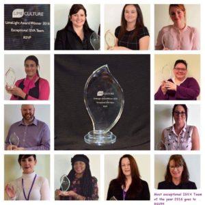 awards-photo